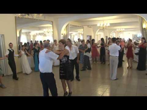 Mihai de la Simeria Live nunta Orastie etno