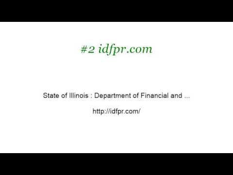 List Of Finance Jobs