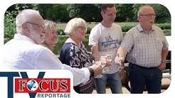 Der Millionärsclub: Lottogewinner unter sich | Focus TV Reportage