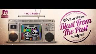 Vibe Tribe & Spade - No Survivors (Painkiller Remix) ᴴᴰ