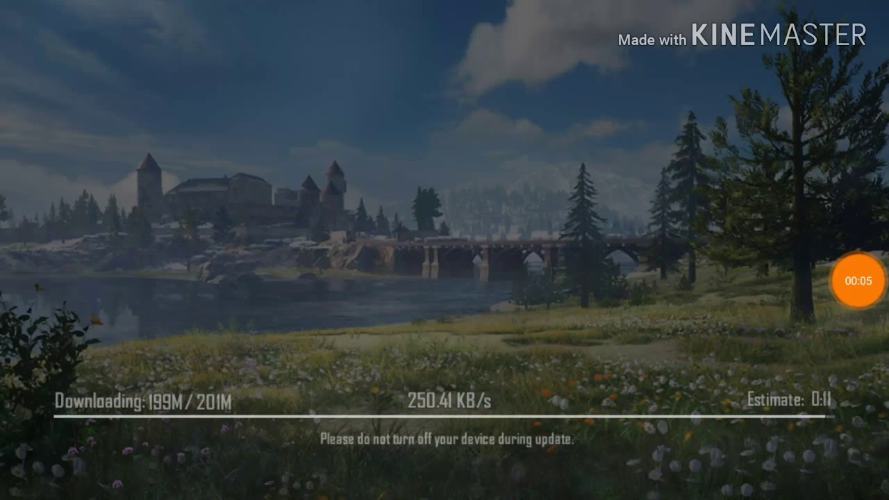 No Update In Pubg New Update Gaming With Shavez No Sup Date Of Rp Season 7