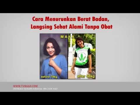 CARA MENGOBATI DIABETES | OBAT DIABETES HERBAL, ALAMI, TRADISIONAL from YouTube · Duration:  1 minutes 29 seconds