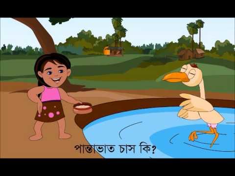 Week 10 - August 15th, 2015 - Kobita - Kanabogir Cha, Tal Gach