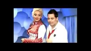 Jean de la Craiova si Roxana Printesa Ardealului - Am gagica cea mai tare (Videoclip Origi ...