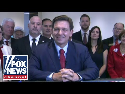 Gov.-DeSantis-signs-election-bill-live-on-Fox-Friends