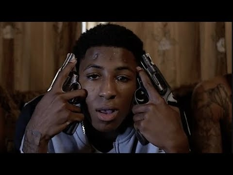 NBA YOUNG BOY PRANK CALL........I TALKING shit to