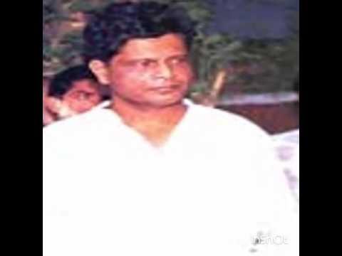 Raees....Story of Gujarat don...