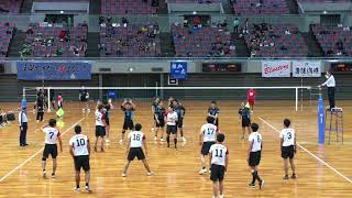 第3回全日本都市対抗バレーボール優勝大会 - JapaneseClass.jp