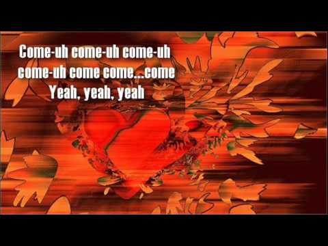 James Taylor +  Handy Man +  Lyrics/HQ