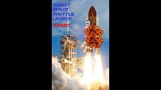Plane Space Roblox Apphackzonecom - roblox plane spotting 5 apphackzonecom