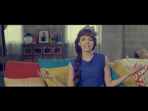 Leslie Grace - Nadie Como Tú (OFFICIAL VIDEO)