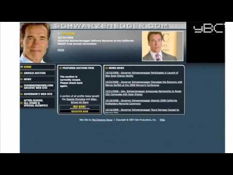 Roger Hamilton explains Wealth Dynamics profiles (1 of 2)