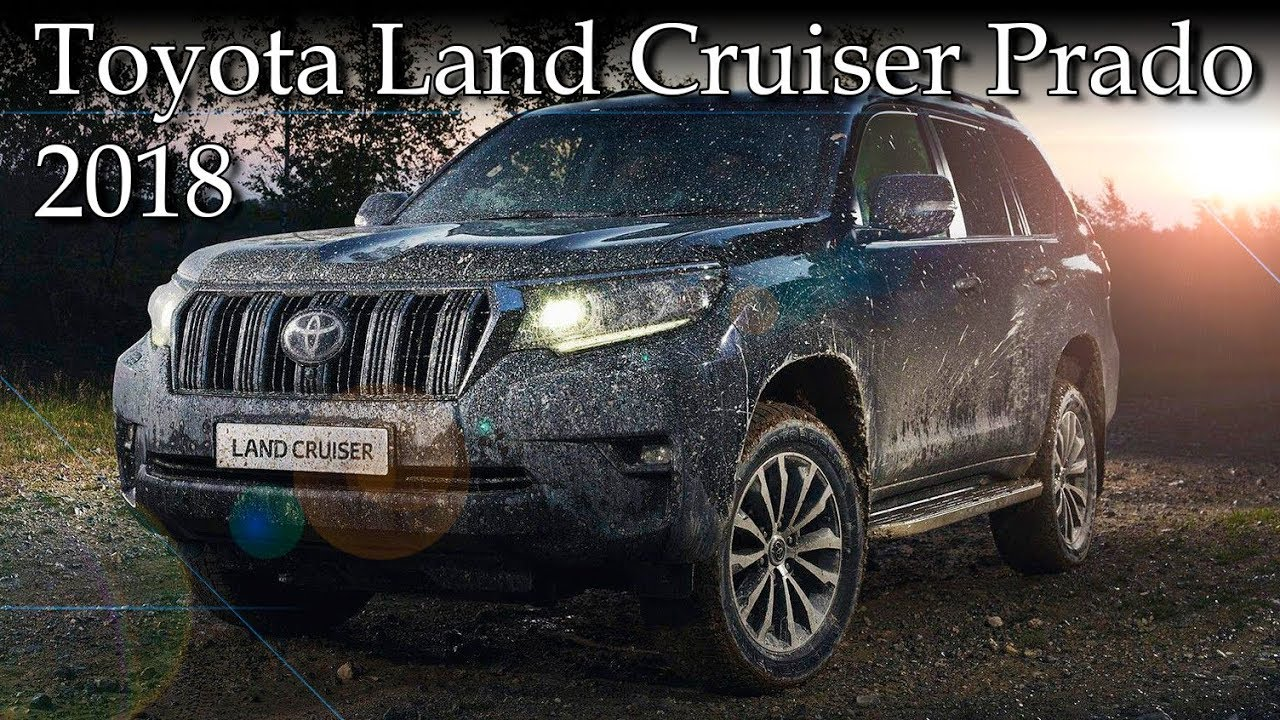 2018 toyota land cruiser interior.  land new 2018 toyota land cruiser prado exterior interior and review intended toyota land cruiser interior