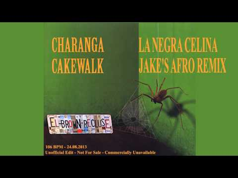 Charanga Cakewalk MP3 song online play and save for
