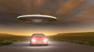 UFO: DOSSIER ECUADOR DECLASSIFIED / НЛО: ДОСЬЕ ЭКВАДОР, РАССЕКРЕЧЕНО