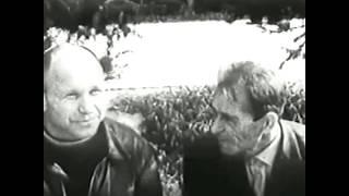 Документальный фильм 60 лет 121 АРЗ.