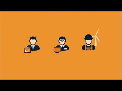 2016 그린에너지 기술 전시상담회 EU업체 소개 영상 pt.1
