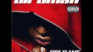 Birdman - Fire Flame (Remix) Ft. Lil Wayne