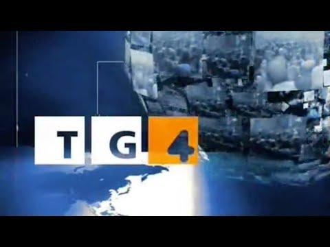Sigla TG4 - 2009