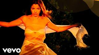 Pilar Montenegro - Quitame Ese Hombre