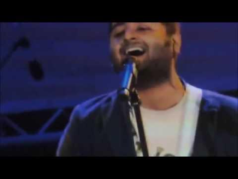 Arijit Singh Live HD Main Dhoondne Ko Zamaane Mein Live Heartless