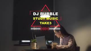 피아노연주곡 모음, 책읽을때 듣는음악, 밤에 듣기좋은 노래 TAKE3 (잔잔한 피아노)
