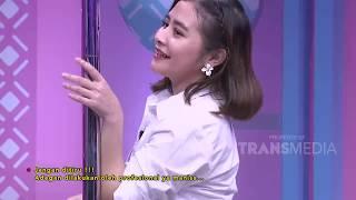 Download Mp3 Bakat Terpendam Prilly Latuconsina | Best Moment Brownis  29/5/20