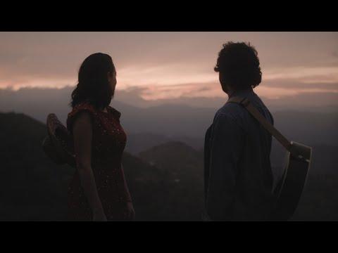 Μιχάλης Κοντοβούρκης - Νύχτα / Michalis Kontovourkis - Night (Videoclip)