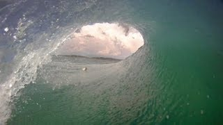 GoPro HD HERO camera: Helmet Highlight Movie