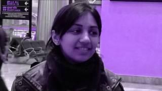 TUM HI Ho (Aashiqui 2) Karaoke cover by: Nikita Daharwal (Female version)