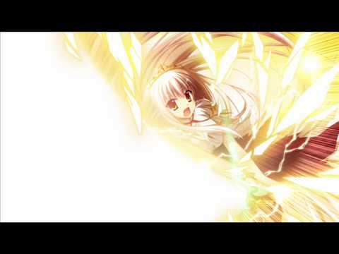 Fortissimo EXA//Akkord:Bsusvier OST - Yousei Teikoku - Asgard
