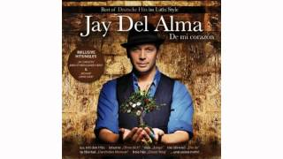 Jay Del Alma - Bésame