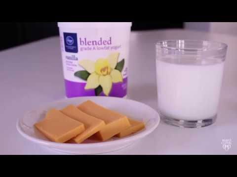 Mayo Clinic Minute: How much calcium do you need?