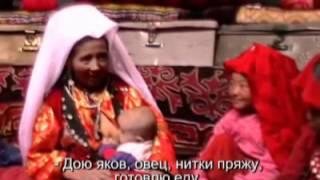 Афганские кыргызы-RUSS-2.flv