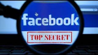 Extrair Emails Grupos Facebook (totalmente Gratuita.)