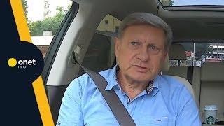 Balcerowicz: PiS zrobiło z siebie pariasa w Unii Europejskiej | #OnetRANO