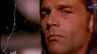 Shawn Michaels - Ultimate Tribute (1080p HD)