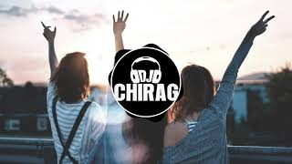 KK.YAARON DOSTI REMIX ( MIX BY DJ CHIRAG ).