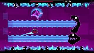 Deadlocked v2?!-Bass Knight:Mikkel Dasher