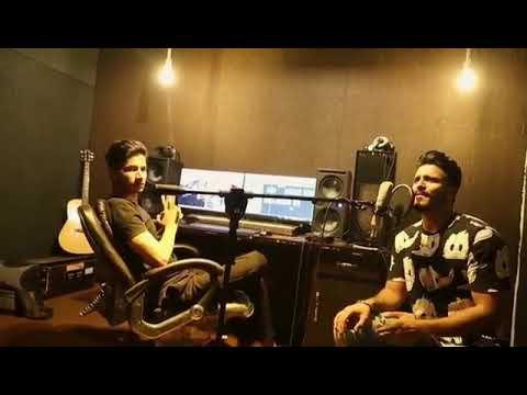 Sajjna Song   Studio Version - Tyson Sidhu - Superb Upcoming Song   Latest Punjabi Song 2018
