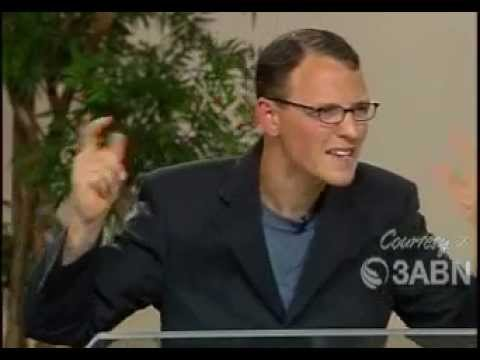 Pascal's Wager - David Asscherick Video Sermon