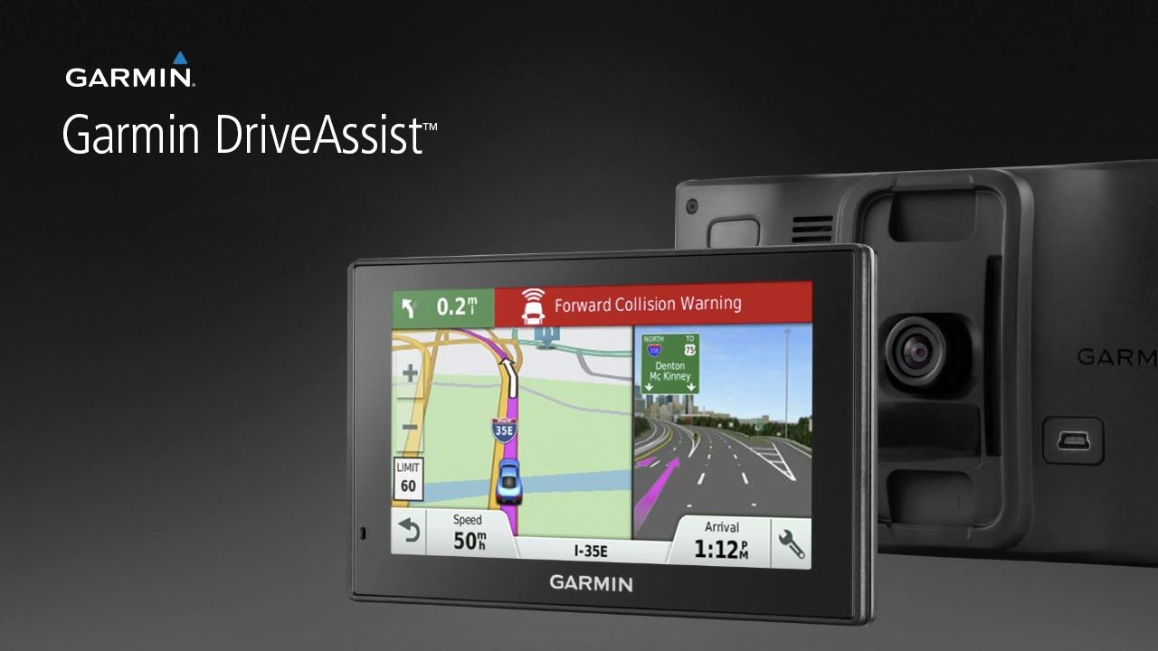 how to add canda maps to garmin drive 5