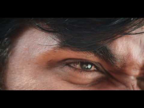 Karuppan Ringtone | Vijay Sethupathi | D. Imman