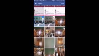 Facebook Live Audio Tutorial