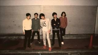 THE TOKYO - 俺た...