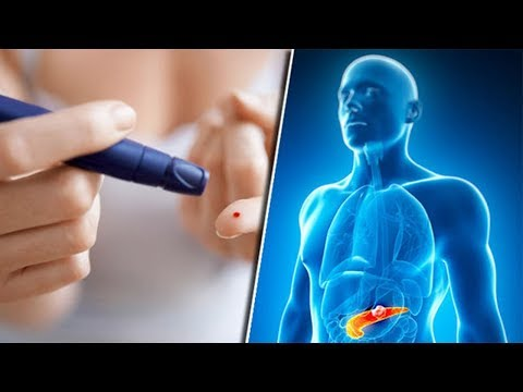 signos-y-sÍntomas-de-la-diabetes,-conoce-estas-señales-de-alerta-¡previene-esta-enfermedad-crónica!