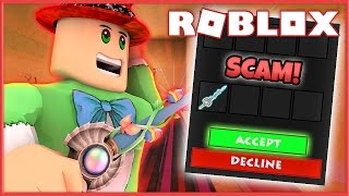 Value list roblox assassin for Roblox shirt maker android