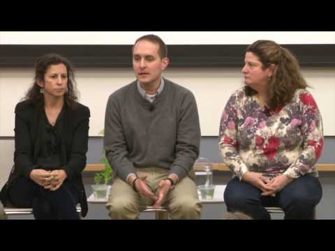 What Is The True Value of Food? (Discussion from the Food Tank Summit)