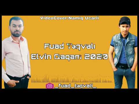 En Yeni Yigma Azeri Toy Mahnilari 2020 Popuriler