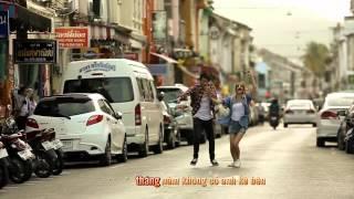 Nỗi nhớ đầy vơi || Hoàng Tôn [MV][Lyric\ Kara]